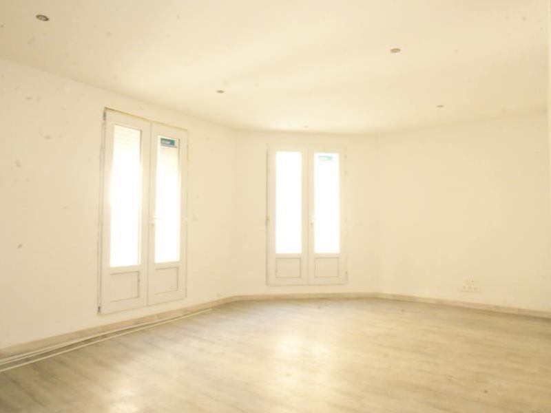 Sale apartment Beziers 84 000€ - Picture 1