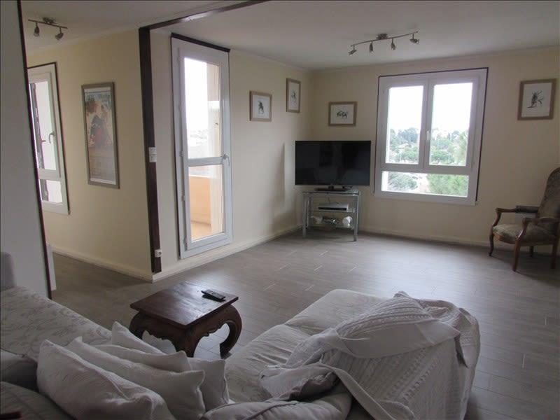 Sale apartment Beziers 171000€ - Picture 1