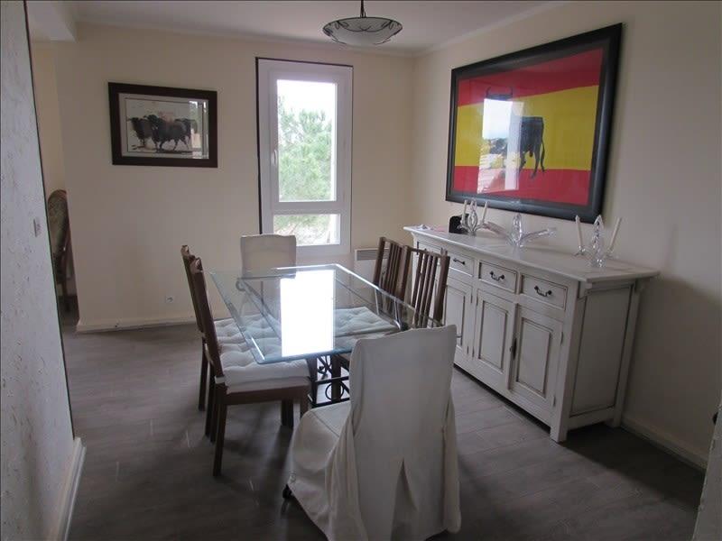 Sale apartment Beziers 171000€ - Picture 2