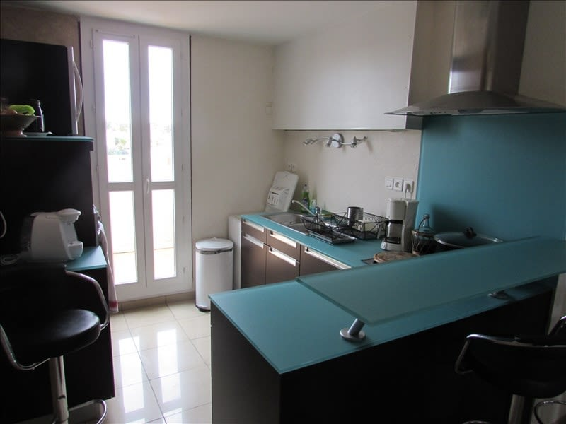 Sale apartment Beziers 171000€ - Picture 3