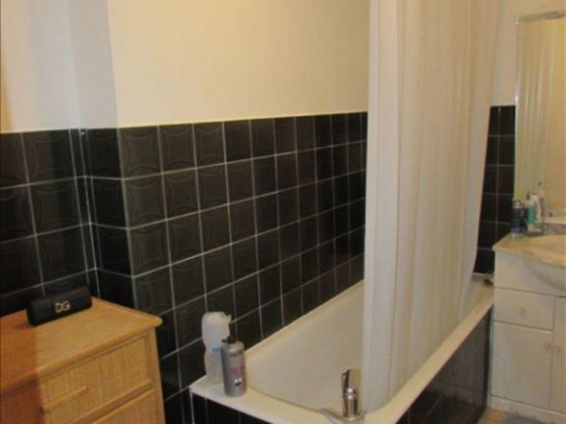 Sale apartment Beziers 171000€ - Picture 6