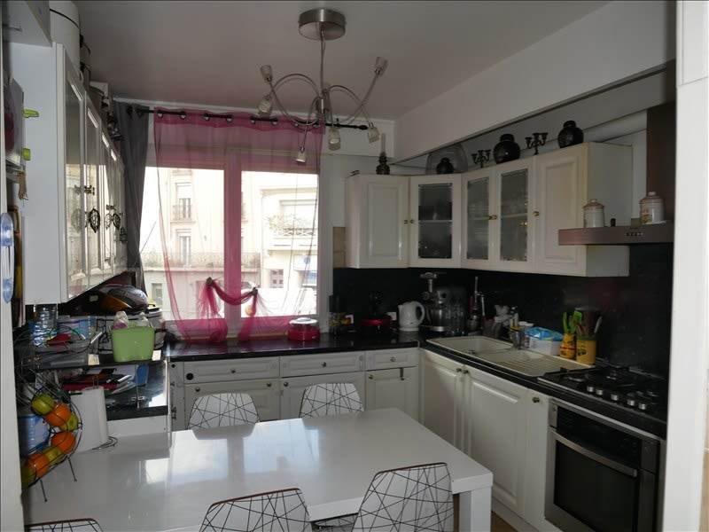 Vente appartement Beziers 145 000€ - Photo 3