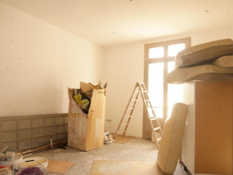 Sale apartment Beziers 89000€ - Picture 2