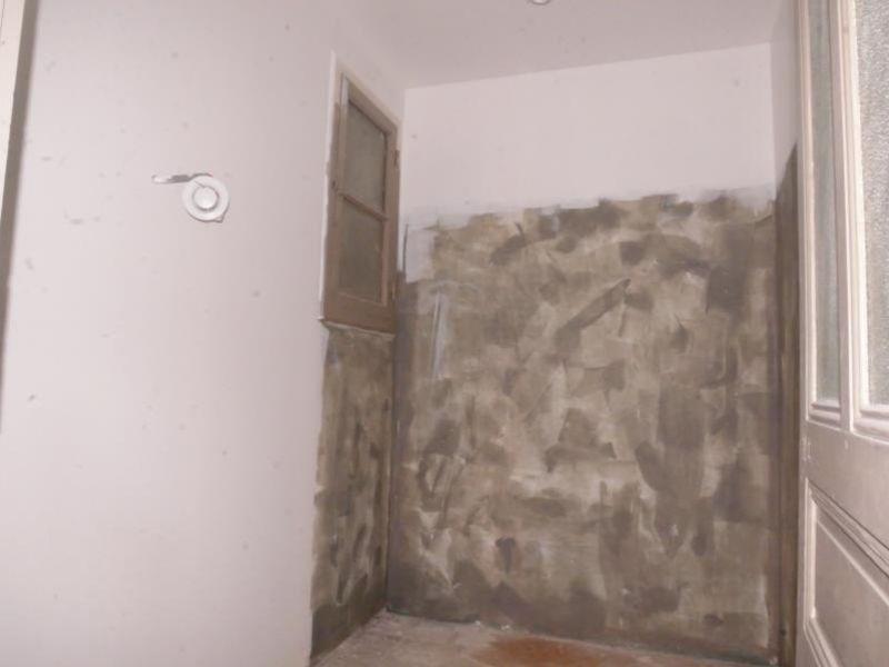 Sale apartment Beziers 89000€ - Picture 6