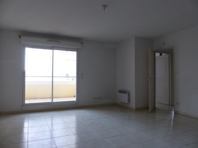 Vente appartement Beziers 103000€ - Photo 1