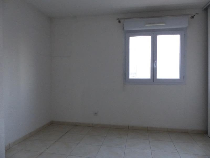 Vente appartement Beziers 103000€ - Photo 2