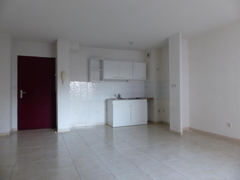Vente appartement Beziers 103000€ - Photo 4