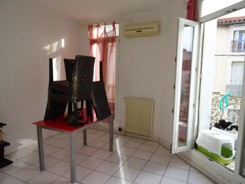Vente appartement Beziers 54000€ - Photo 2