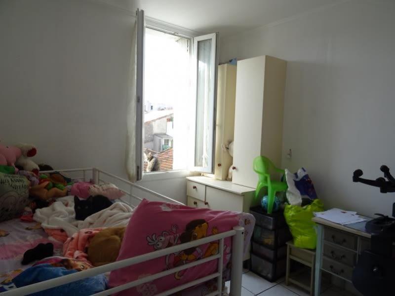 Vente appartement Beziers 54000€ - Photo 4