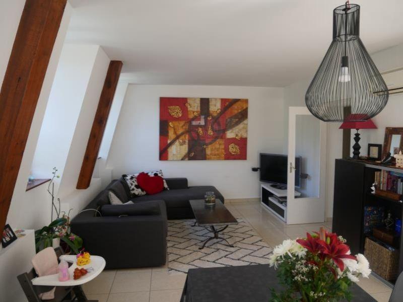 Vente appartement Beziers 299000€ - Photo 3