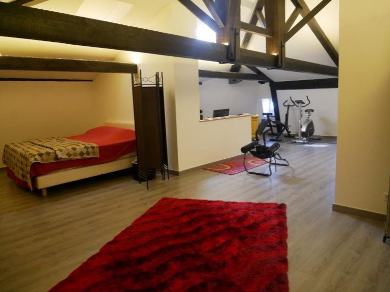 Vente appartement Beziers 299000€ - Photo 5