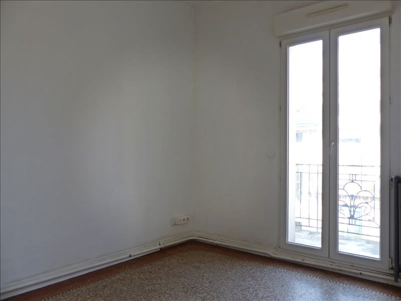 Vente appartement Beziers 66 000€ - Photo 2