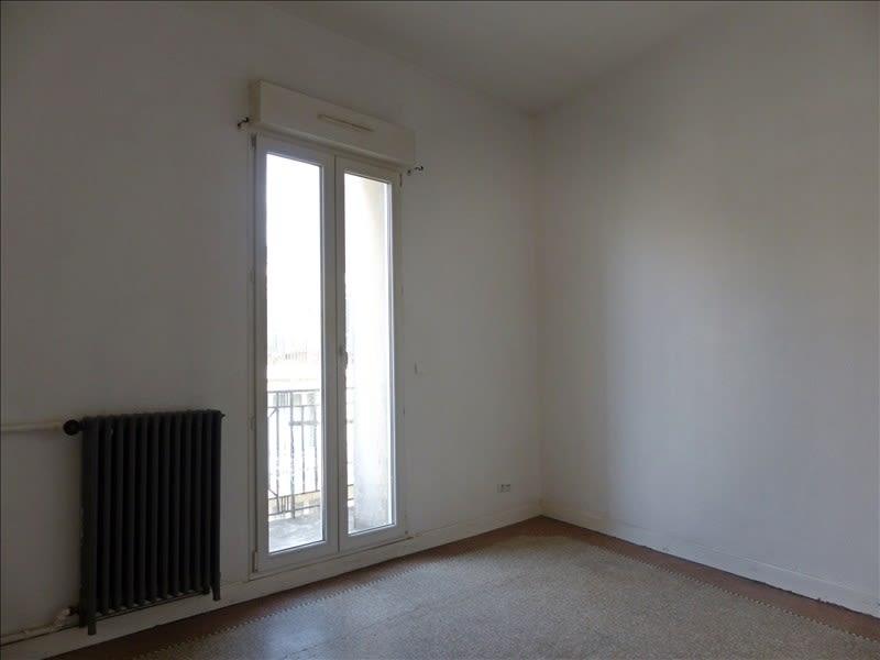 Sale apartment Beziers 66000€ - Picture 3