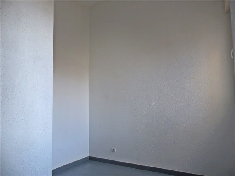 Vente appartement Beziers 66 000€ - Photo 4