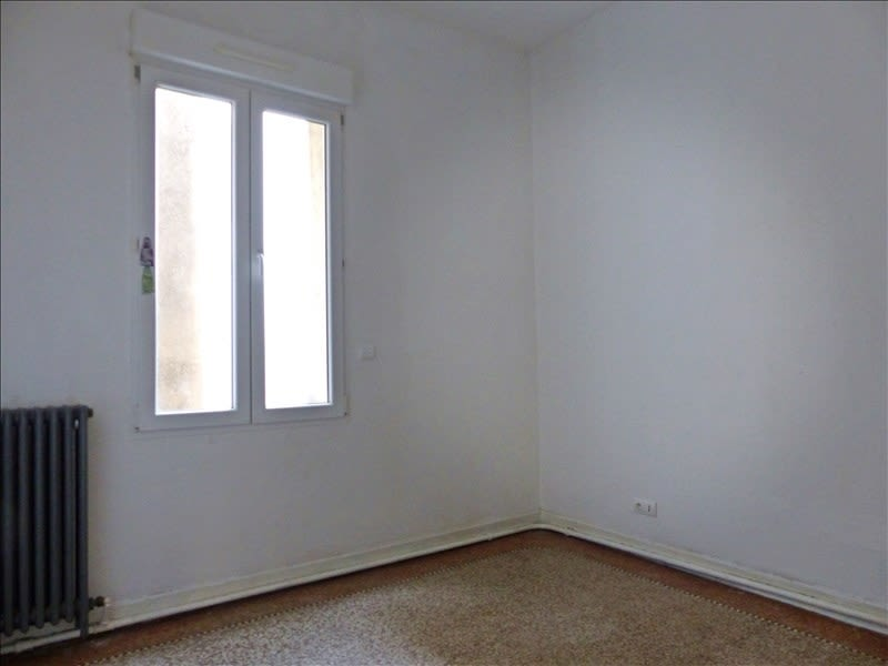 Vente appartement Beziers 66 000€ - Photo 5