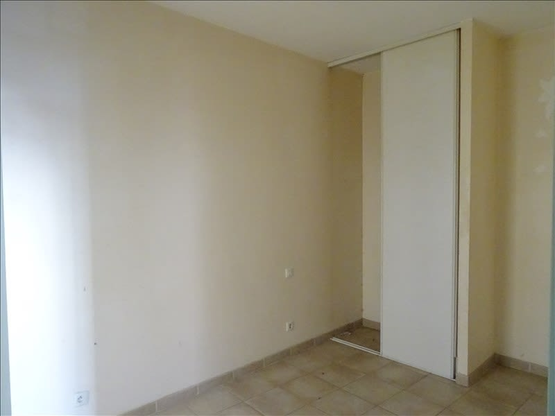 Sale apartment Beziers 128 000€ - Picture 4