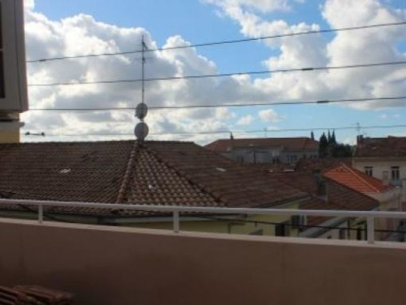 Vente appartement Beziers 94 900€ - Photo 2