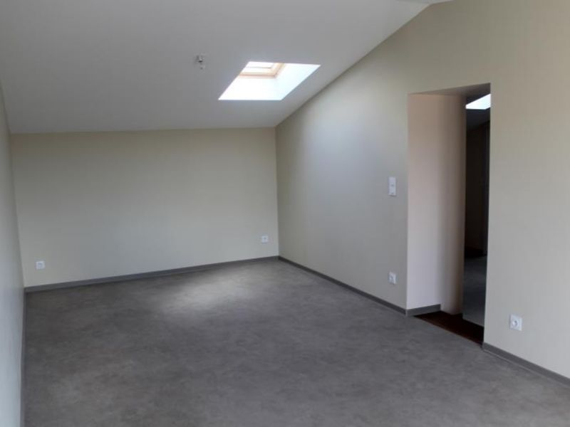Vente appartement Beziers 94 900€ - Photo 3
