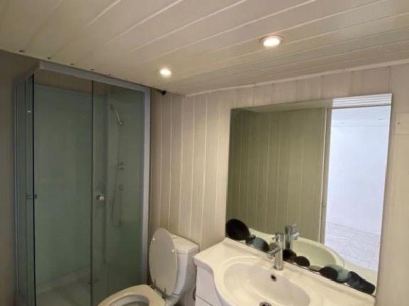 Venta  apartamento Beziers 36000€ - Fotografía 4
