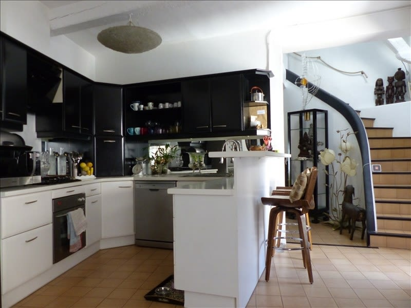 Vente appartement Beziers 395000€ - Photo 2