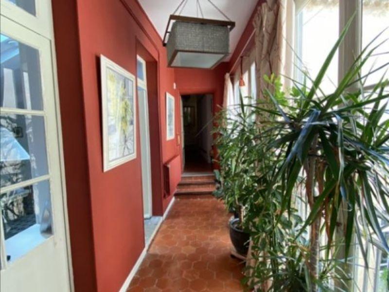 Vente appartement Beziers 395000€ - Photo 7