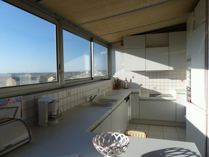 Sale apartment Beziers 264 000€ - Picture 3