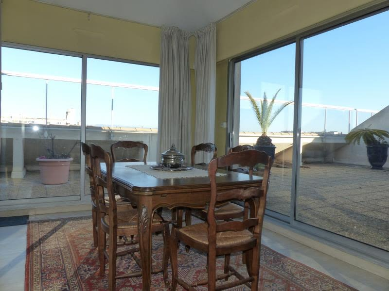 Sale apartment Beziers 264 000€ - Picture 5