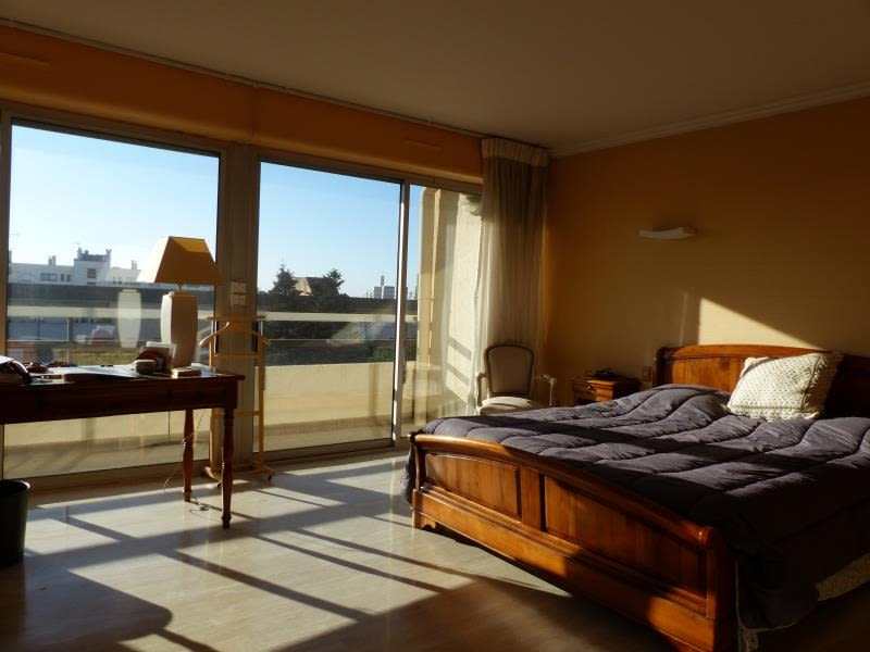 Sale apartment Beziers 264 000€ - Picture 6