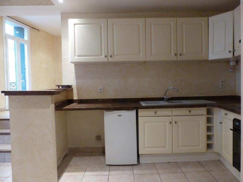 Vente appartement Beziers 75000€ - Photo 2