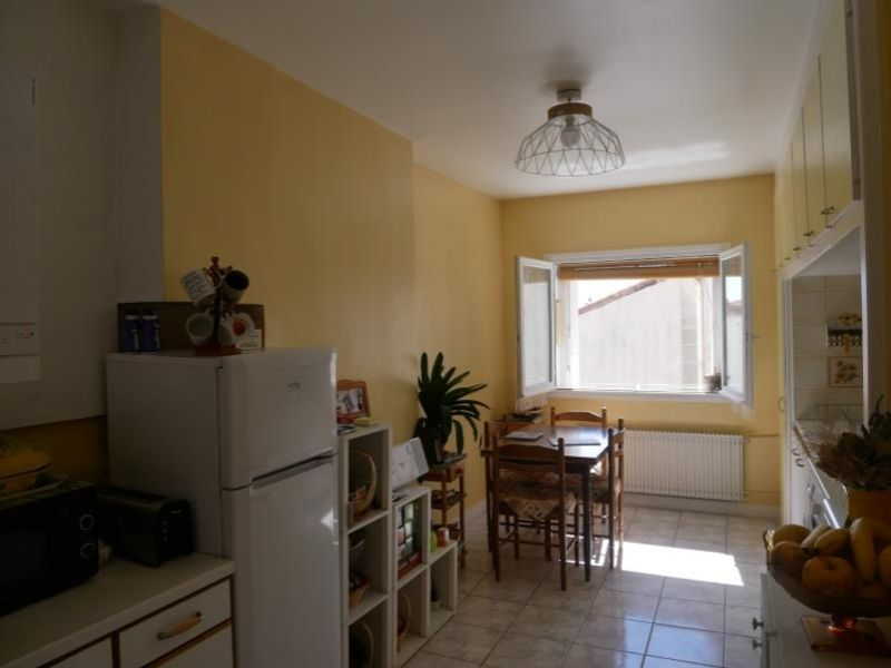 Vente appartement Beziers 195000€ - Photo 1