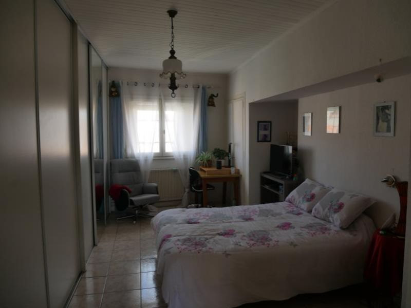 Sale apartment Beziers 195000€ - Picture 3