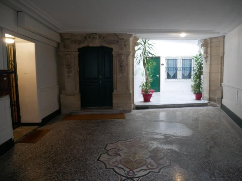Sale apartment Beziers 195000€ - Picture 4