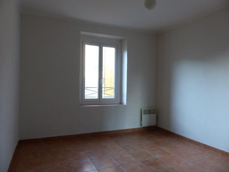 Sale apartment Beziers 65 500€ - Picture 4