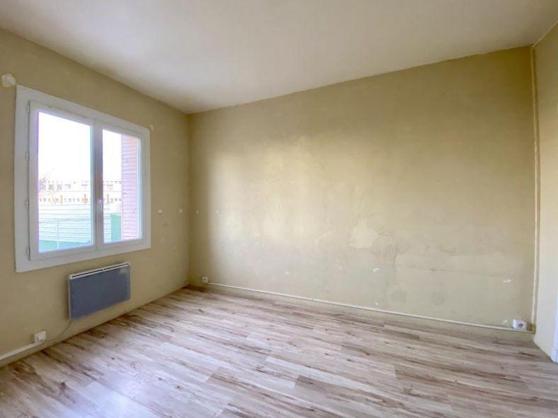 Sale apartment Beziers 45000€ - Picture 4