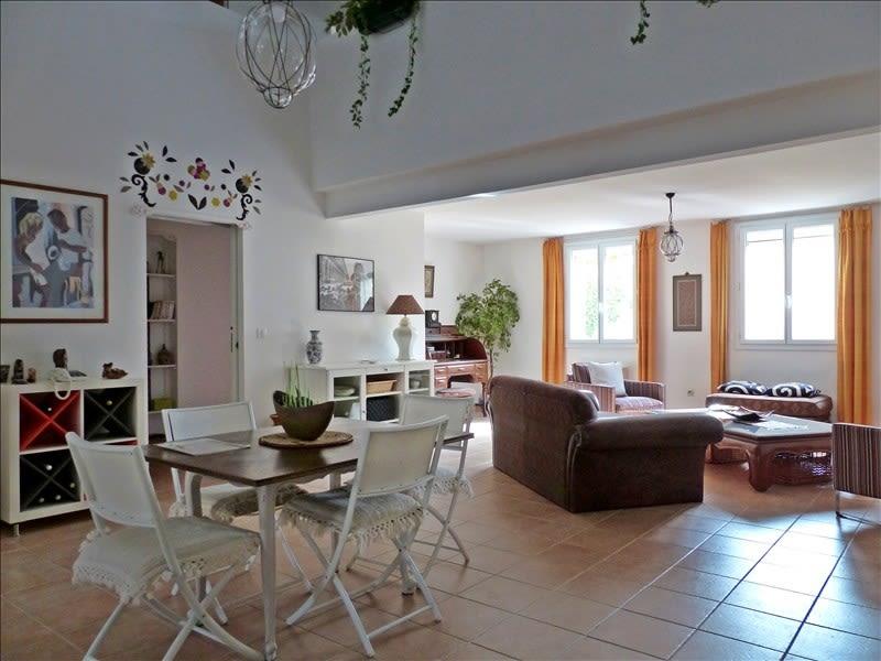 Vente appartement Montblanc 211000€ - Photo 2