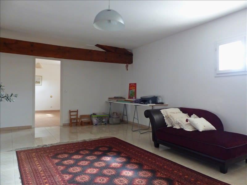 Venta  apartamento Montblanc 204000€ - Fotografía 7