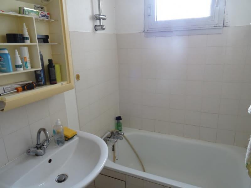 Sale apartment Beziers 58000€ - Picture 3