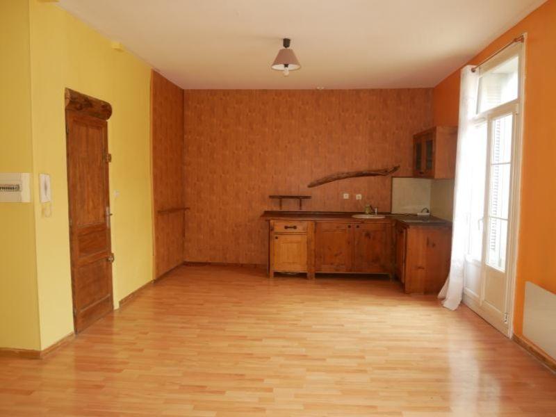 Sale apartment Beziers 52000€ - Picture 2