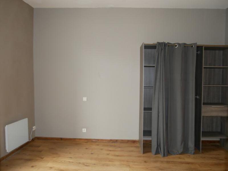 Sale apartment Beziers 52000€ - Picture 5