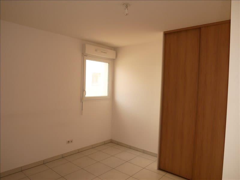Vente appartement Serignan 229000€ - Photo 3