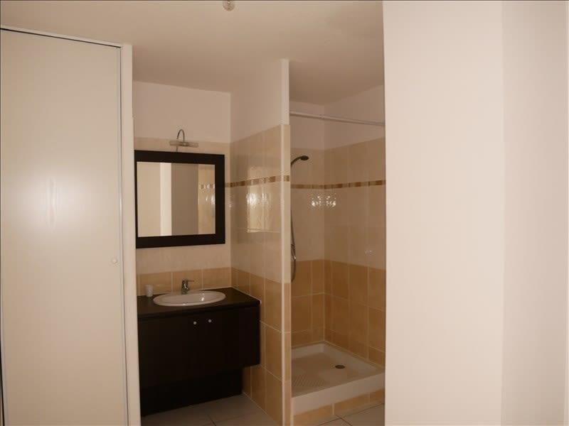 Vente appartement Serignan 229000€ - Photo 4