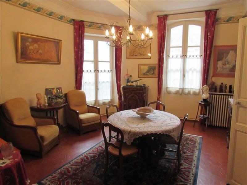 Sale apartment Beziers 256000€ - Picture 2