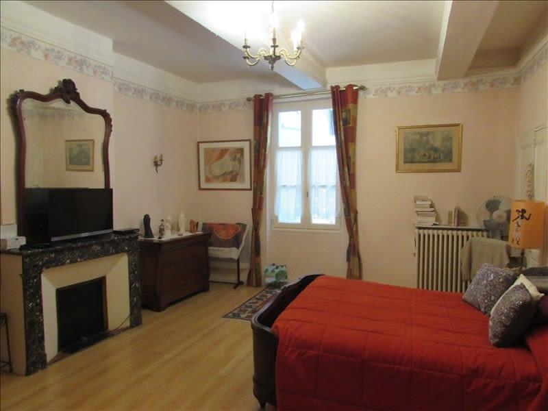 Sale apartment Beziers 256000€ - Picture 5
