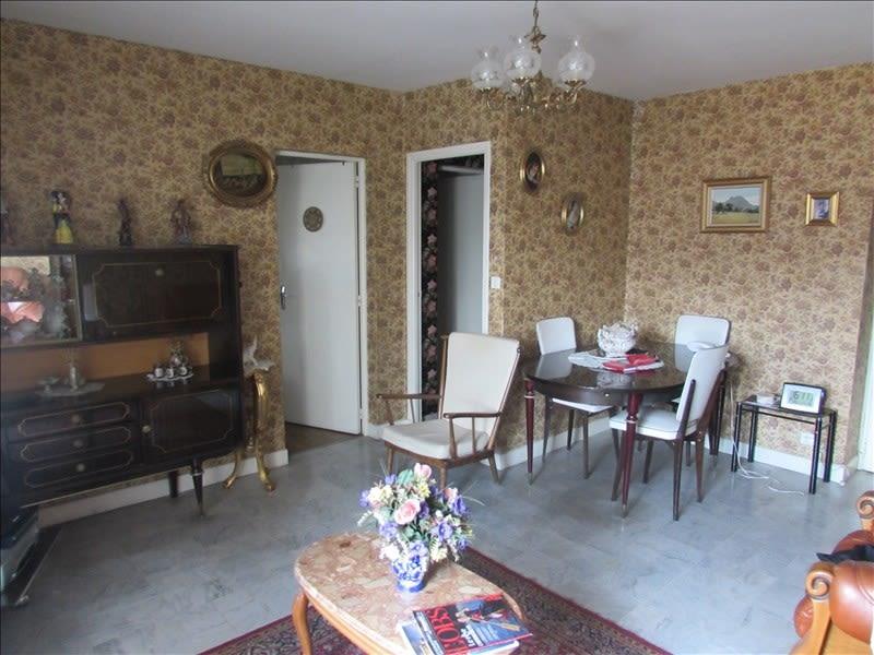 Sale apartment Beziers 82000€ - Picture 3