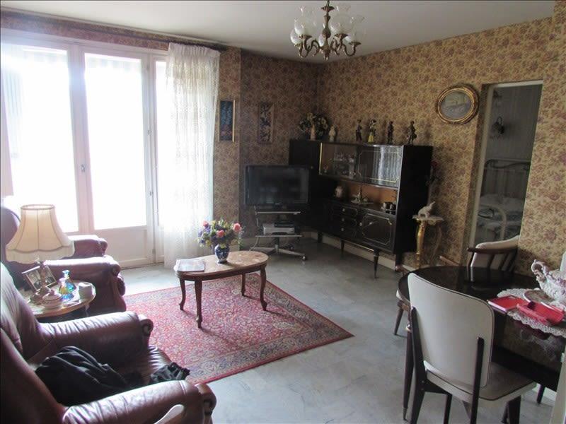 Sale apartment Beziers 82000€ - Picture 4