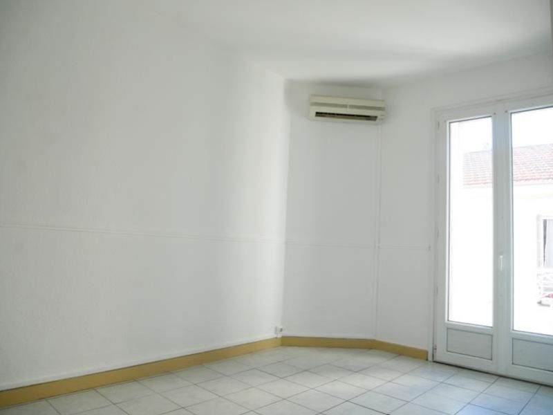 Sale apartment Beziers 110000€ - Picture 5