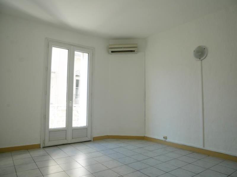 Sale apartment Beziers 110000€ - Picture 6
