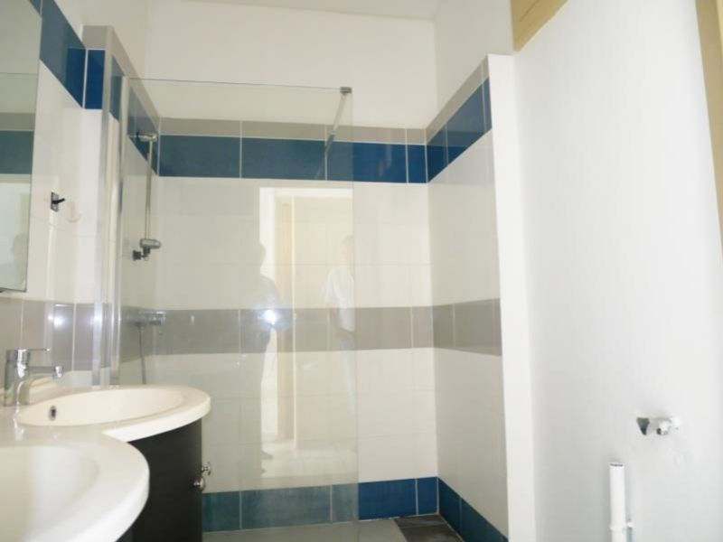 Sale apartment Beziers 110000€ - Picture 7