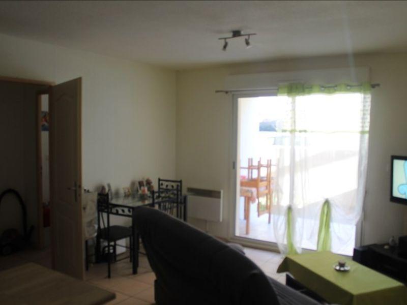Venta  apartamento Beziers 88000€ - Fotografía 2
