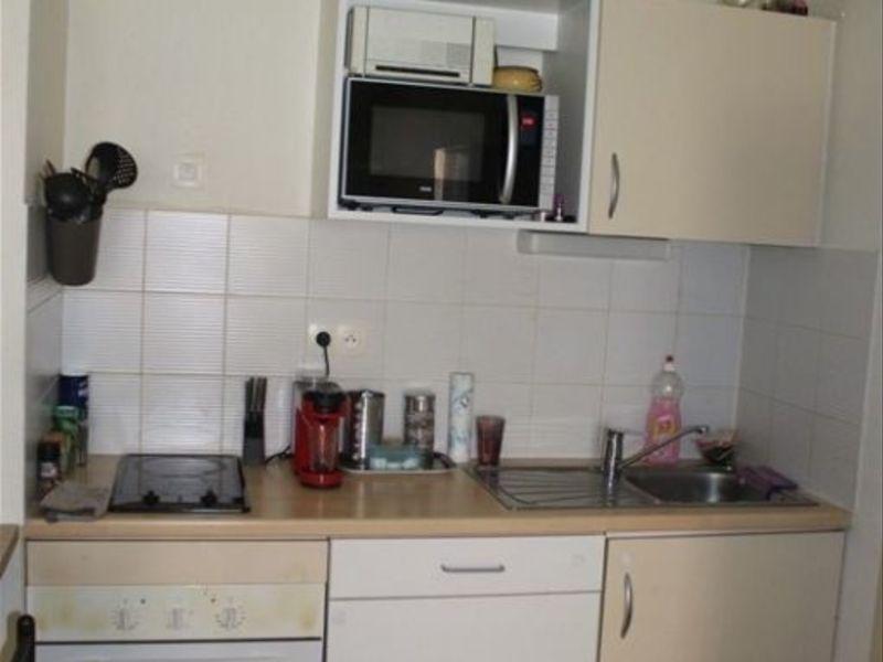 Venta  apartamento Beziers 88000€ - Fotografía 3